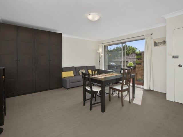 37/2-6 Abbott Street, Coogee, NSW 2034