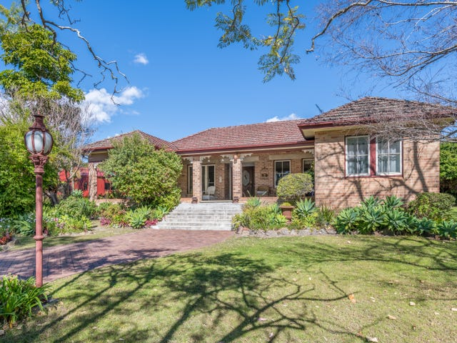12 Carlton Avenue, Dungog, NSW 2420