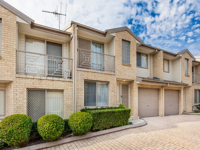 3/204 The Boulevarde, Miranda, NSW 2228