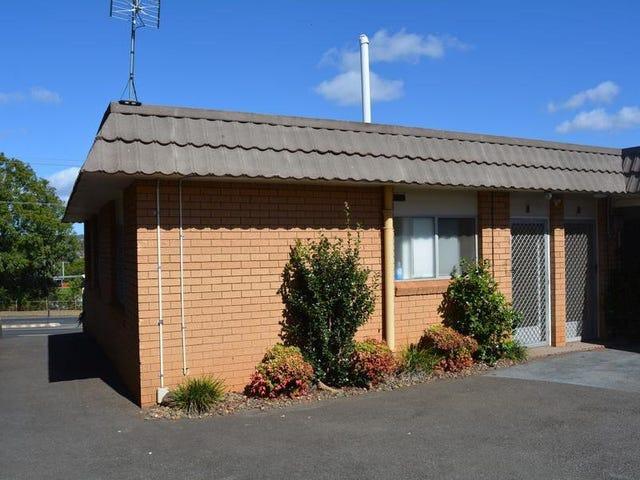 3/47 James Street, East Toowoomba, Qld 4350