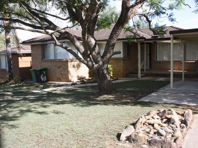 6 Outlook Avenue, Emu Heights, NSW 2750