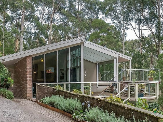 5 Elliott Road, Upwey, Vic 3158