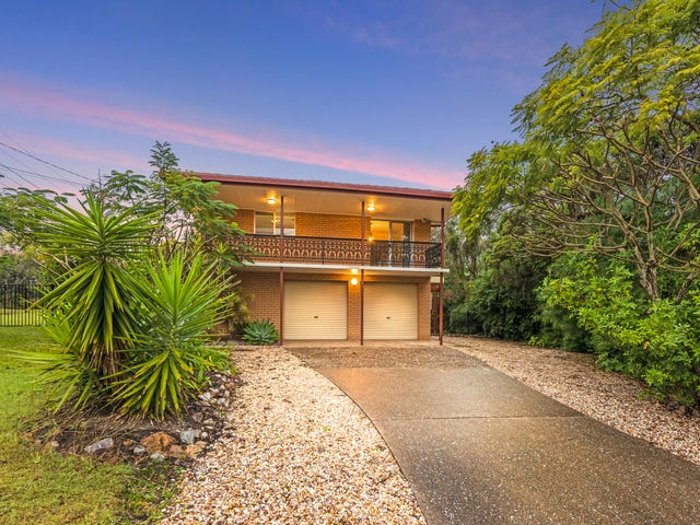 11 Curlew Cresent, Eagleby, Qld 4207