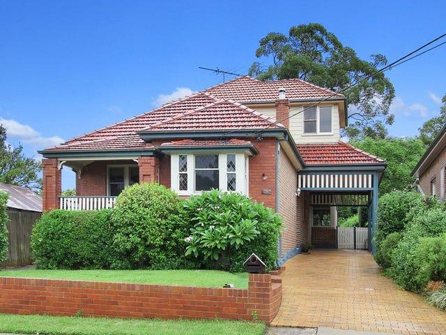 1 Spencer Street, Eastwood, NSW 2122