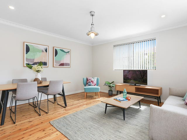 25 Kings Road, Brighton-Le-Sands, NSW 2216