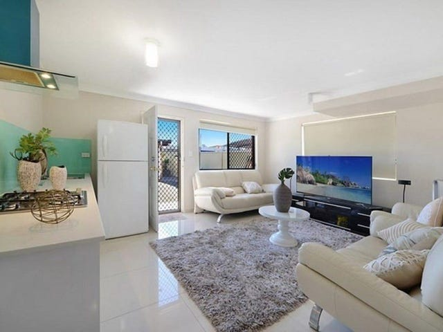54 Francis Avenue, Brighton-Le-Sands, NSW 2216