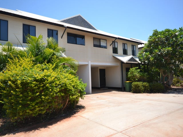 Unit 7/3 Chapple Street, Broome, WA 6725
