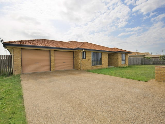 110 Clearview Avenue, Thabeban, Qld 4670