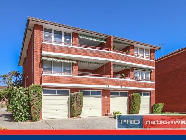 6/48 Oatley Avenue, Oatley, NSW 2223