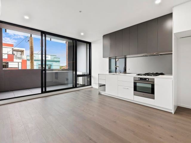116/138 Glen Eira Road, Elsternwick, Vic 3185