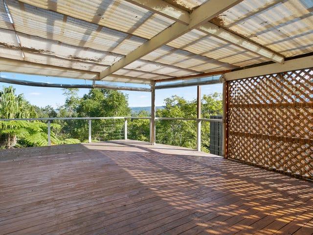 45 Wallumatta Road, Newport, NSW 2106