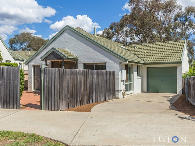 2/3 Bargang  Crescent, Ngunnawal, ACT 2913