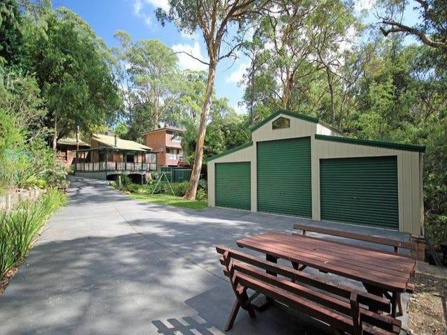 12 Kent Street, Winmalee, NSW 2777