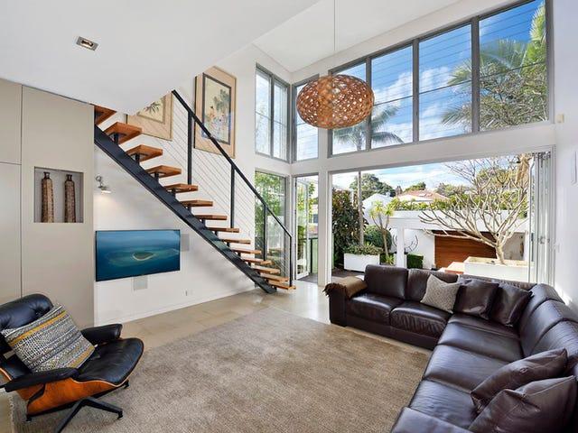 33 Wentworth Street, Randwick, NSW 2031
