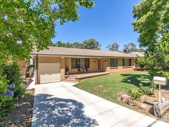 170 Phillip Street, Orange, NSW 2800