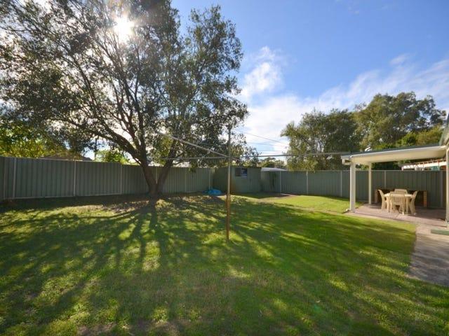 111 Priestman Avenue, Umina Beach, NSW 2257
