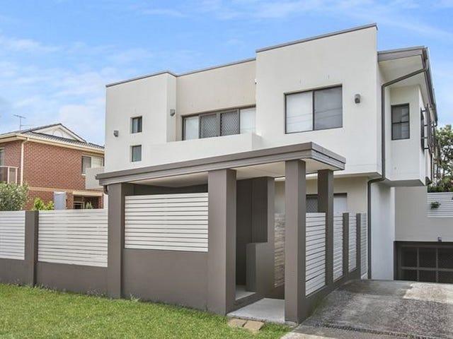 3/177 Fitzgerald Avenue, Maroubra, NSW 2035