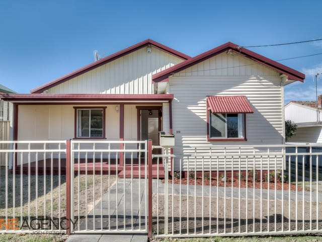 326 Peisley Street, Orange, NSW 2800