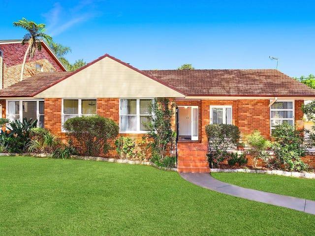 8 Fairlawn Avenue, Turramurra, NSW 2074