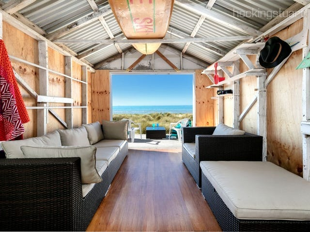 52 Boatshed, Rye, Vic 3941