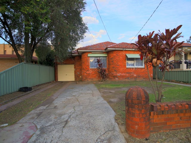 149 Highland Avenue, Yagoona, NSW 2199