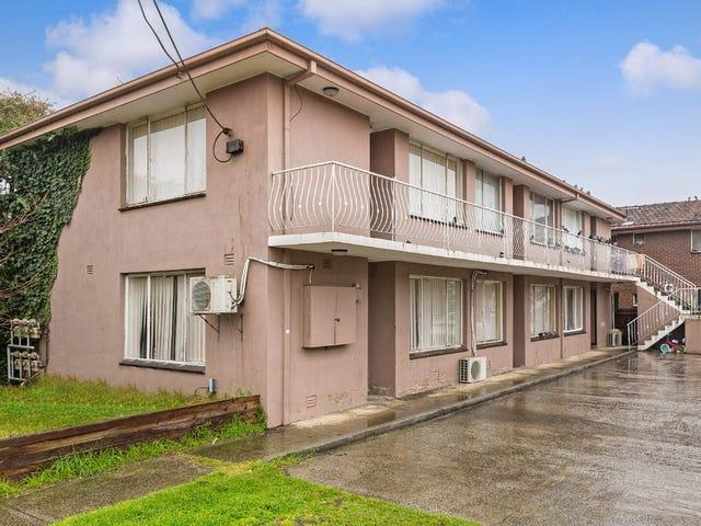 2/3 Eldridge Street, Footscray, Vic 3011