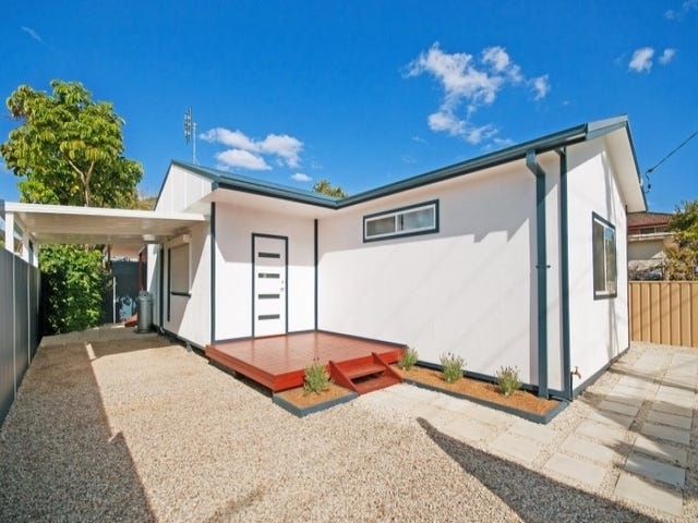 116 Trafalgar Avenue, Umina Beach, NSW 2257