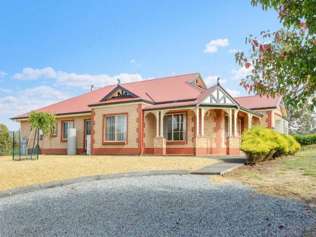 1344a Brookman Road, Willunga Hill, SA 5172