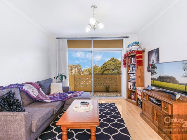 11/2A Jersey Avenue, Mortdale, NSW 2223