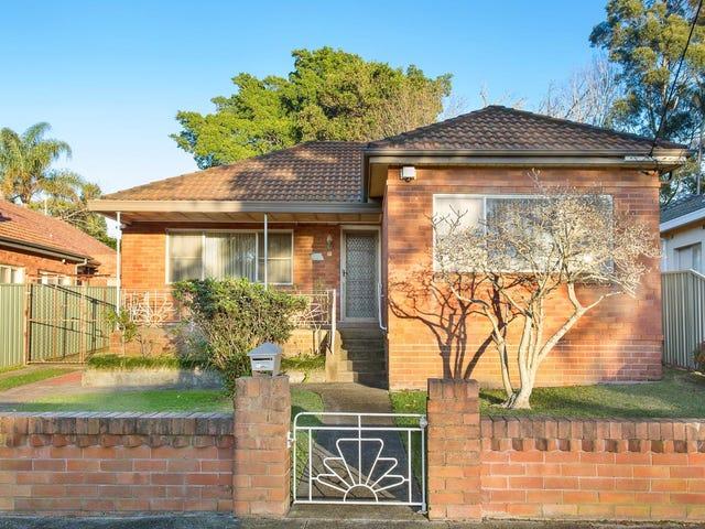 62 Harslett Crescent, Beverley Park, NSW 2217