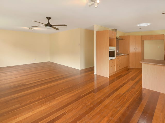 45a Nambour Mapleton Road, Nambour, Qld 4560
