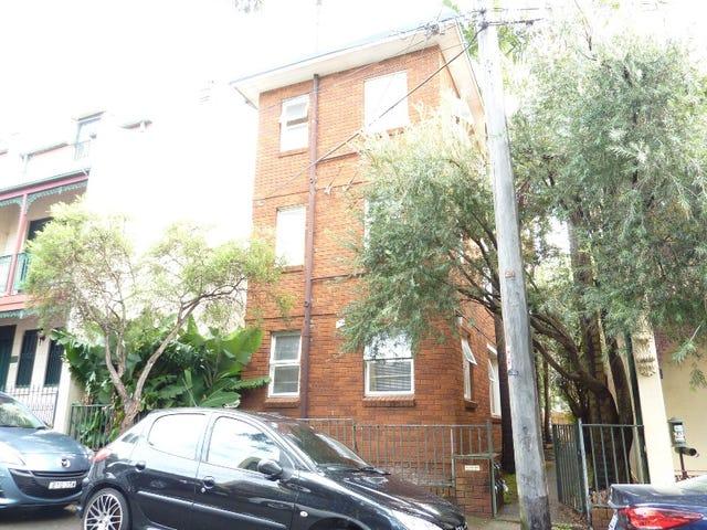 5/71 Probert Street, Newtown, NSW 2042