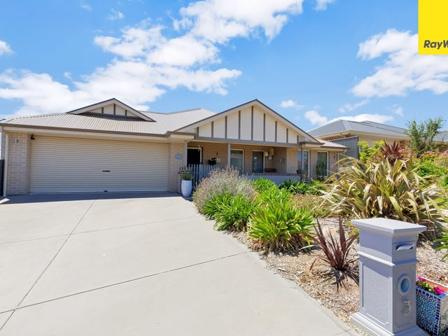 3 Thornley Court, Gawler East, SA 5118