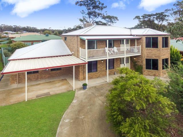 24 Austin Court, Kangaroo Flat, Vic 3555