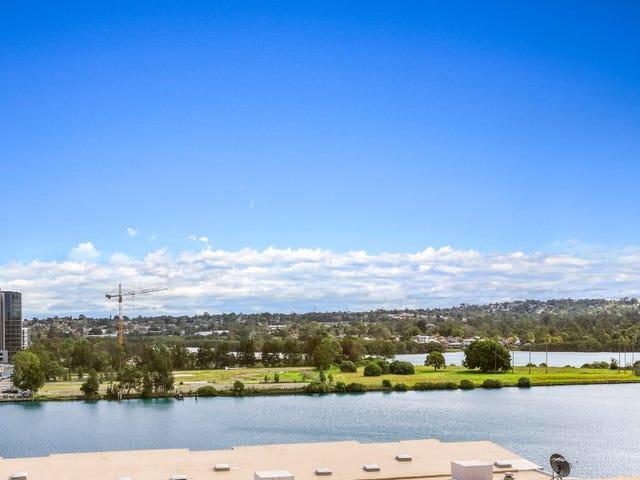 98/38 Shoreline Drive, Rhodes, NSW 2138
