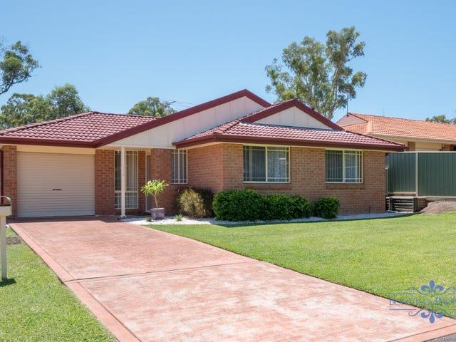 33a St Clair Street, Bonnells Bay, NSW 2264
