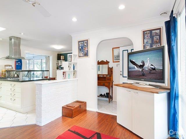 5 Arunta Close, Salamander Bay, NSW 2317