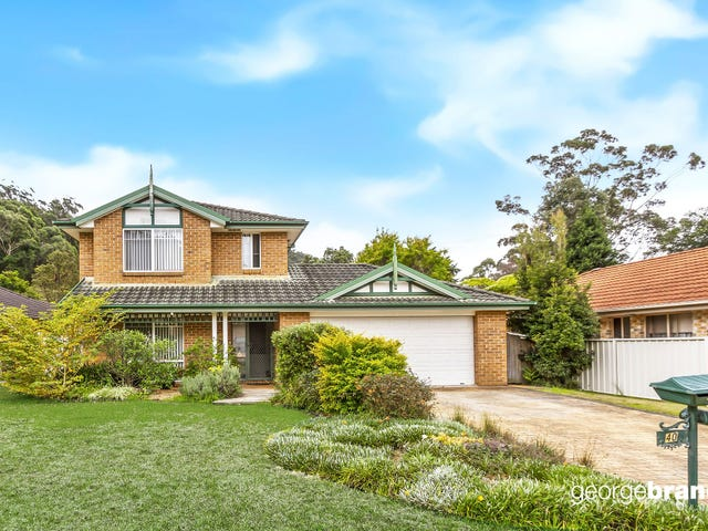 40 Singleton Road, Point Clare, NSW 2250