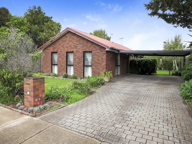 95 Barries Road, Melton, Vic 3337