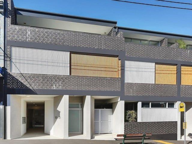 1/66 Mullens Street, Balmain, NSW 2041
