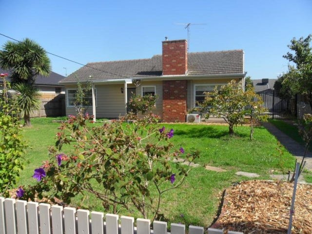 115 East Boundary Road, Bentleigh East, Vic 3165