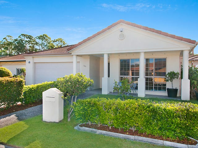 21/2 Falcon Way (109 Peregrine Drive), Tweed Heads South, NSW 2486