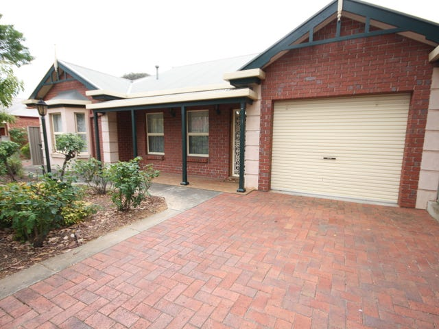 1/67 Devitt Avenue, Payneham South, SA 5070