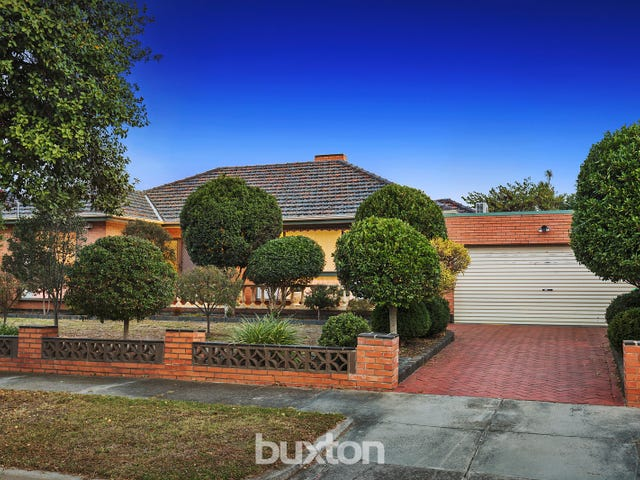 4 Foley Place, Bentleigh East, Vic 3165