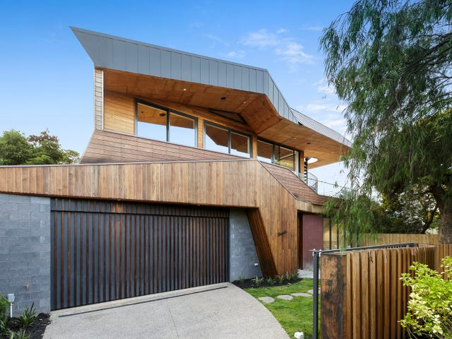 163 Point Lonsdale Road, Point Lonsdale, Vic 3225