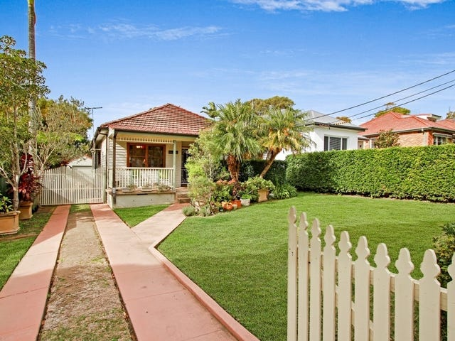 34 Glassop Street, Caringbah, NSW 2229