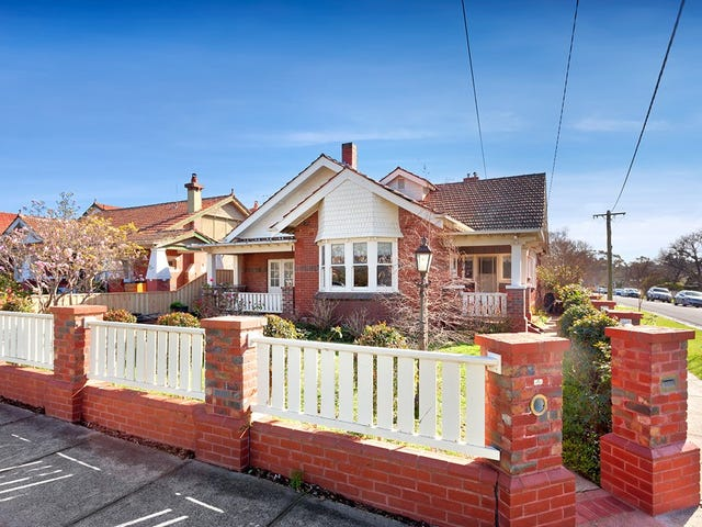 76 Glass Street, Essendon, Vic 3040