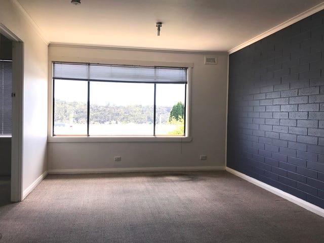 2/8 Mctavish Avenue, North Hobart, Tas 7000