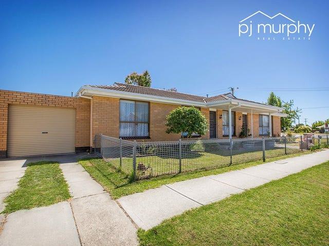 373 Urana Road, Lavington, NSW 2641