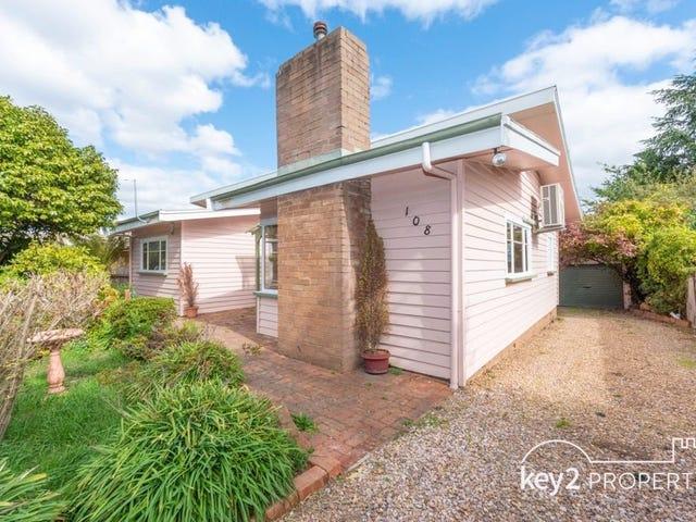 108 Wildor Crescent, Ravenswood, Tas 7250